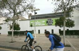 El Centro de las Artes de Sevilla, sin director ni programación hasta mayo